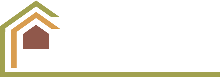 Sam's Real Estate Investors Club of Los Angeles