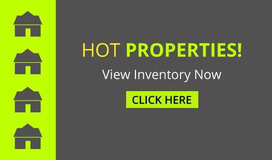 investment properties los angeles